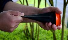 Schleuder Zwille Pocket Shot Catapult Taschenschleuder