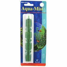 """LM Penn Plax Aqua-Mist Airstone Bar 6"""" Long"""