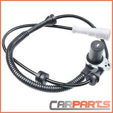 1x Capteur ABS Essieu Droite pour Chevrolet Daewoo Lacetti Nubira 03-2011 1.4
