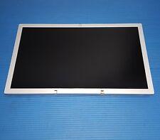 """LCD SCREEN GOODMANS GTVL26W8HD HUMAX LU26TD1 L26WD12 26"""" TVs LC260WX2 (SL) (B2)"""