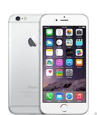 APPLE iPHONE 6 Unlocked Latest Model1gb 128gb Dual Core 8mp Ios12 Lte Smartphone