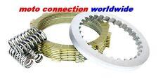 KTM 350 SXF 350 2011 - 2015 CLUTCH KIT FRICTION / STEEL PLATES INC SPRINGS