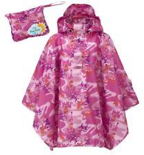 Cappotti e giacche per bambine dai 2 ai 16 anni