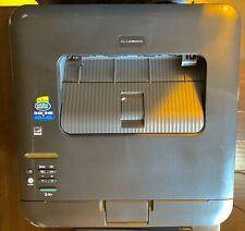 Brother HL-L2360DW Wireless Laser Printer, Monochrome, Wi-Fi, Duplex TESTED