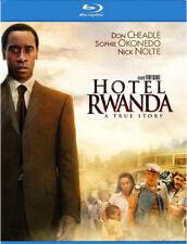 Hotel Rwanda [New Blu-ray] Ac-3/Dolby Digital, Dolby, Digital Theater System,