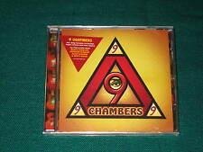 9 CHAMBERS di 9 Chambers