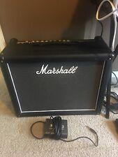 Marshall Haze 40 Tube Combo Amplifier