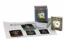 Tarot: The Complete Kit by Dennis Fairchild (Mixed media product, 2002)