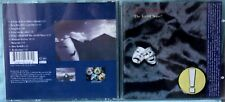 WHO'S AFRAID OF THE ART OF NOISE? - 1 CD n.61521