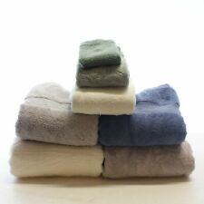 100 % algodón