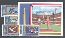 (853330) Olympics, Saint Lucia