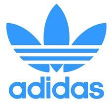 Adidas Logo Vinyl Decal Die Cut Snowboard Skate sticker JDM boost nmd eqt iniki