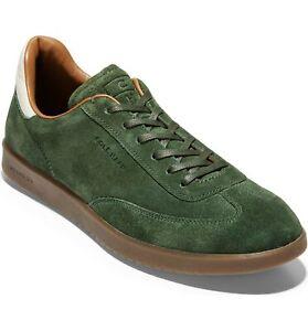 Cole Haan Men Casual Sneakers Grandpro Turf  C29971 C29970 29162