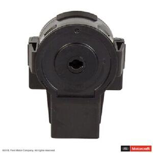 Genuine Ford Ignition Switch DG9Z-11572-A