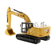 Caterpillar 1:50 CAT 330 Hydraulic Excavator Next Generation # CAT85585