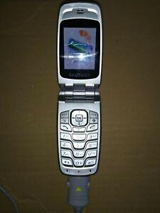 Samsung vintage SGH-220