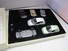 Norev 473781 Peugeot 307 Set - 1:43