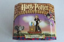 Harry Potter Hermione Granger Waterball