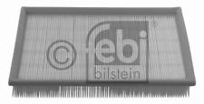 Luftfilter - Febi Bilstein 30364