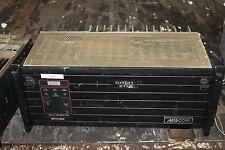 MA-COM MA-6KJ-TX MA-KJ TRANSMITTER RF FREQUENCY 6912.5
