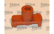 VALEO Rotor del distribuidor de encendido SEAT IBIZA VOLKSWAGEN GOLF OPEL 343918