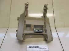 NISSAN TERRANO II 3.0 D 5M 113KW (2002) RICAMBIO RIVESTIMENTO PLASTICA CENTRALE