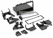Metra 99-7898 Single DIN Installation Multi-Kit for Select 1989-06 Honda/Acura