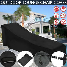 Waterproof Garden Patio Furniture Oxford Cloth Cover For Rattan Table Outdoor Us