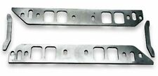 "Moroso Intake Manifold Spacers for Tall Deck 0.400"" Chevy Big Block 65090"