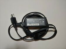 HP Laptop charger 18.5V 3.5A for HP 65W Charger PA-1650-02HN 463552-001