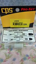CPS, CPS PRODUCTS,  Leak Detector, ION PUMP SENSOR Part# LSXS