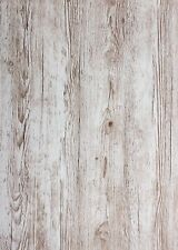 d-c-fix® 'Woodgrain' Pino Aurelio Light Self Adhesive Vinyl Film 67.5cm x 2m