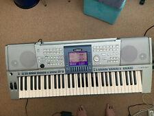 Yamaha Keyboard PSR 1500