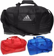 9c8fd64065 adidas Travel Holdalls   Duffle Bags