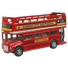 Bus Diecast Vehicles
