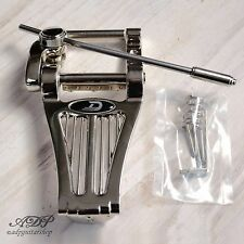 VIBRATO DUESENBERG RADIATOR TREMOLO LONG B7 GAUCHER #Diamond Tremola TDRLLNLefty