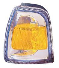 Side Marker Light Assembly Front Left Maxzone 330-1506L-AC fits 2006 Ford Ranger