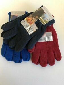 1 x Paar Hitzeschutz Grillhandschuhe Feuerfest Schutzhandschuhe Handschuh Aramid