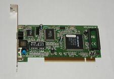 Linksys LNE100TX PCI Ethernet 10/100 Network Card
