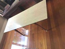 Laminex Rectangular Tables