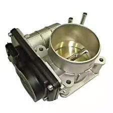 HUCO Throttle body Nearside Fits INFINITI G NISSAN 370 3.7L 2007-