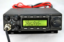 Brand New ANYTONE AT6666 All Mode 10 meter mobile Radio (Free US Shipping)