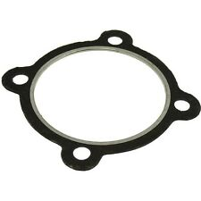 EMG336 CATALYTIC CONVERTER FRONT PIPE EXHAUST GASKET VOLKSWAGON