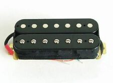 Artec 7-String Guitar Hot Humbucker Bridge Pickup