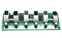 Reliance Electric 813.35.00 E ~ GV3000