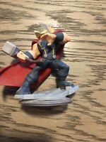 Thor  Disney Infinity: Marvel Super Heroes (2.0 Edition)