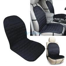 Universal 12V Car Auto Front Seat Hot Heater Heated Pad Cushion Winter Warmer