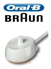 Oral B Braun Toothbrush Charger 3757 stand fits Pro 1000 3000 4000 5000 7000 OEM