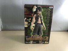 One Piece DX Figure ‾ THE GRANDLINE MEN ‾ vol.5 Luffy single item