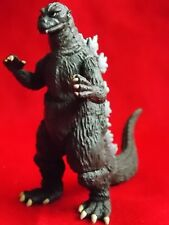 """GODZILLA '55/ BANDAI HG PVC SOLID Figure Height 3"""" 7.2cm KAIJU TOY / UK DESPATCH"""